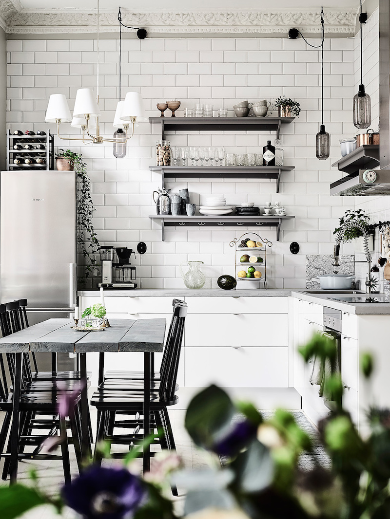 decor-details-scandinavian-interior-design-kitchen