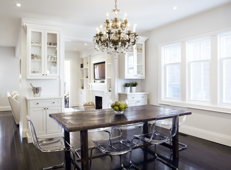 dining-room-decor-and-details