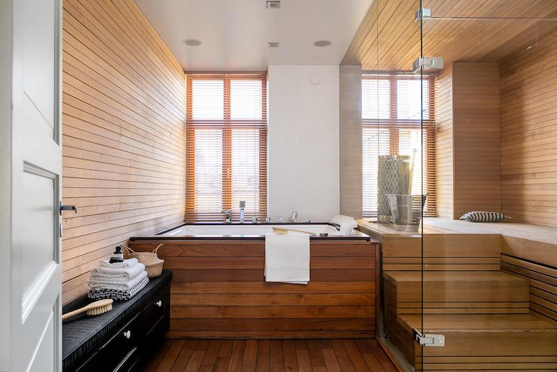 elegant-nordic-home-decor-sauna