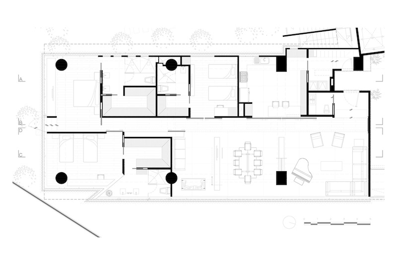 gh-mild-archetonic-floor-plan