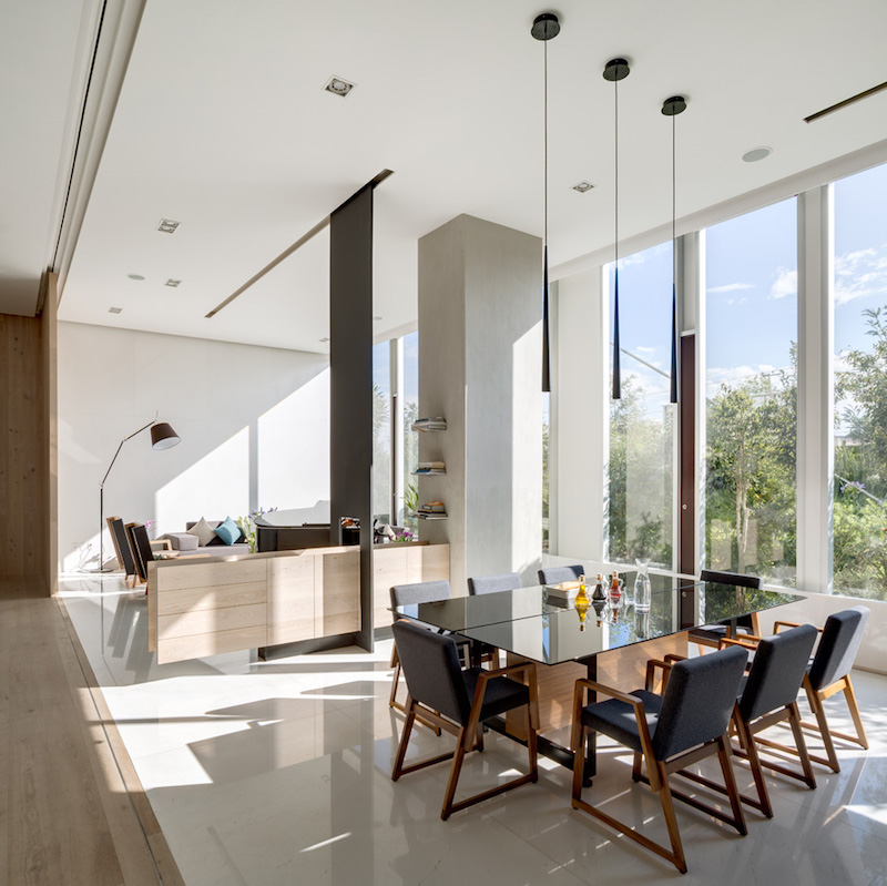 gh-mild-archetonic-interior-natural-light