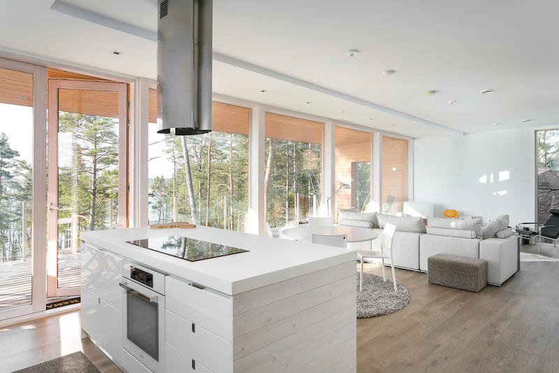 ... house-interior-design-finland-living-area ...