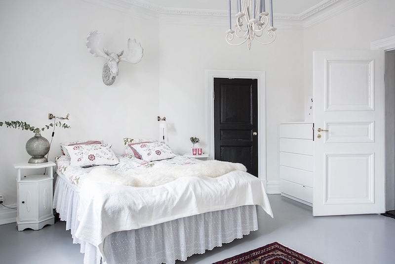 scandinavian-home-bedroom-style