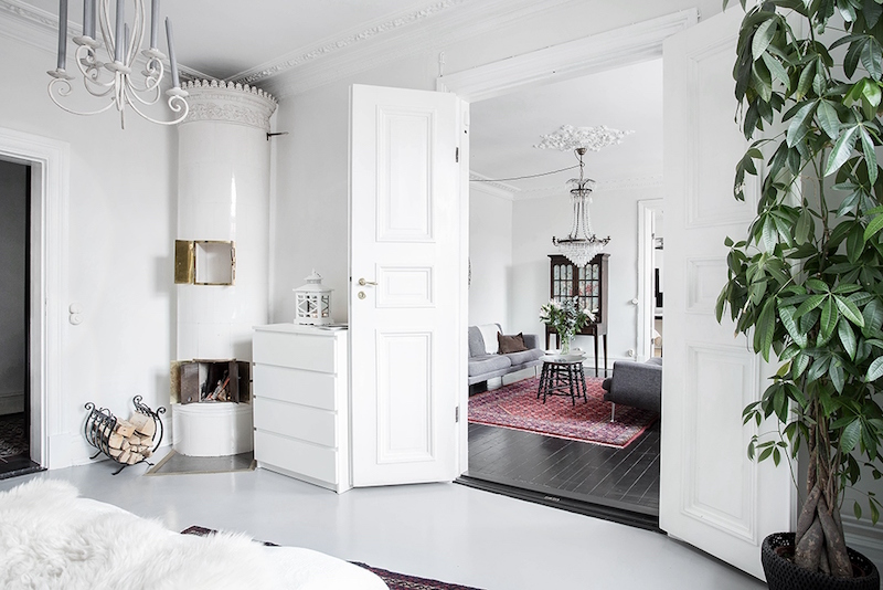 scandinavian-home-bedroom