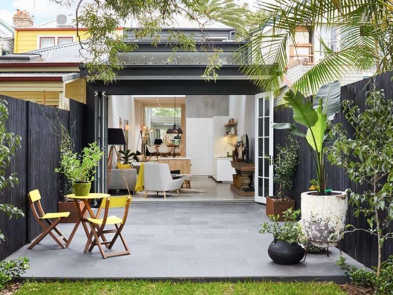 sydney-home-vivid-interiors-terrace