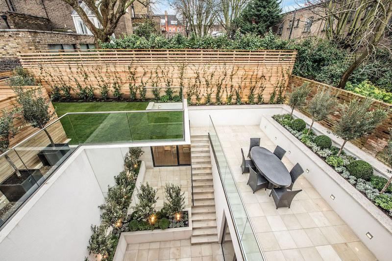 terrace-patio-st-johns-wood-road