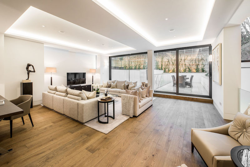 vivid-living-room-contemporary-style-st-johns-wood-road