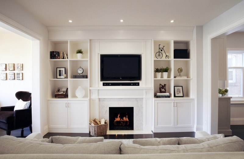 wall-inset-storage-tv-room