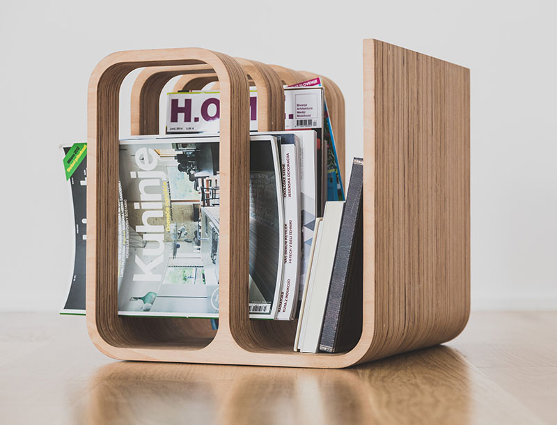 woodieful-chair-magazine-holder