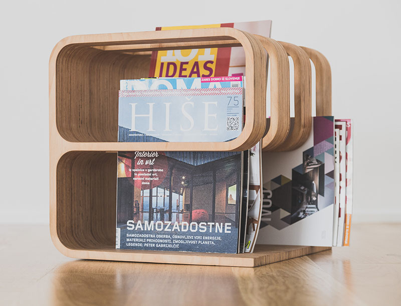 woodieful-chair-magazines-holder