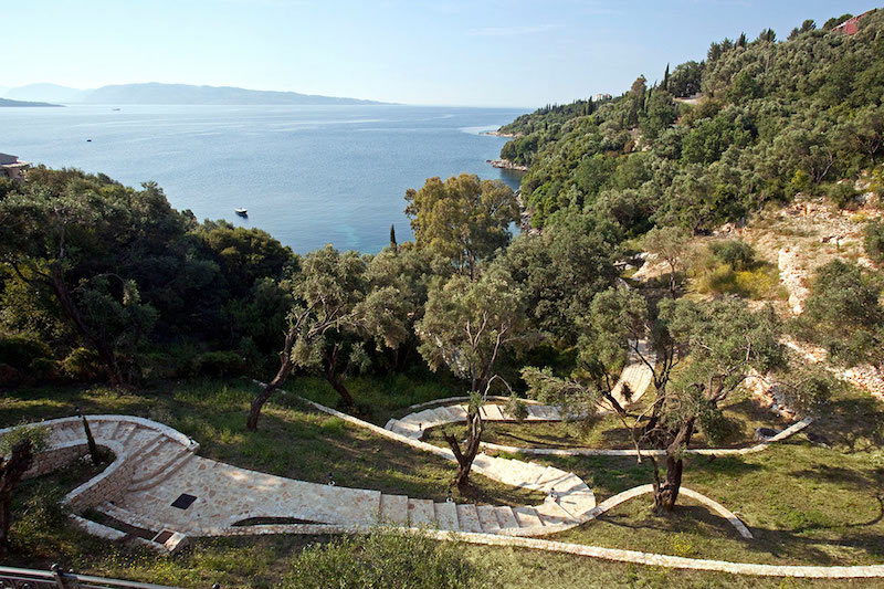 corfu-villa-ferretti-views