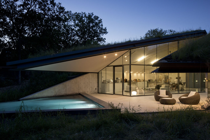 edgeland-house-architecture