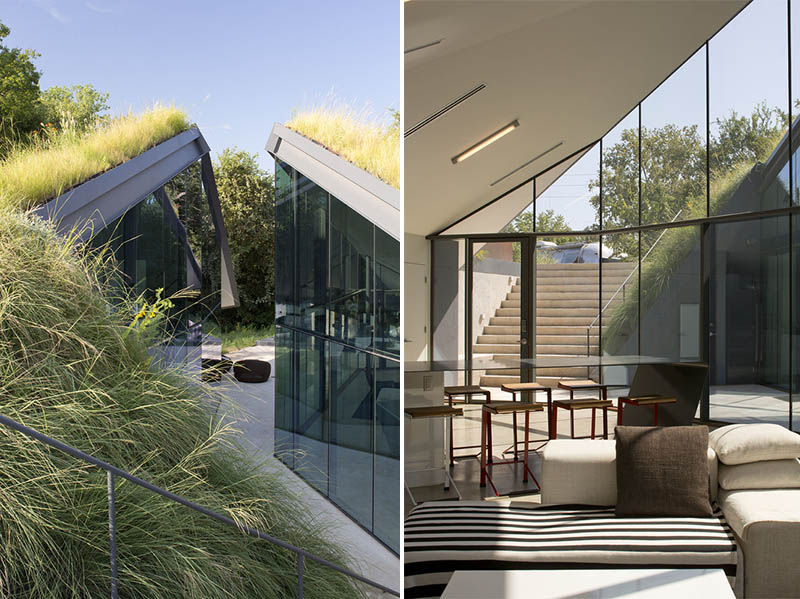 edgeland-house-glass-walls-interior
