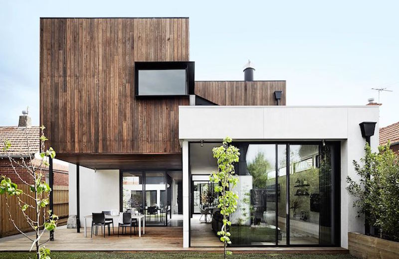modern-family-house-architecture