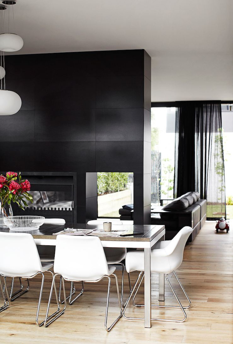 modern-family-house-diningarea-room-divider