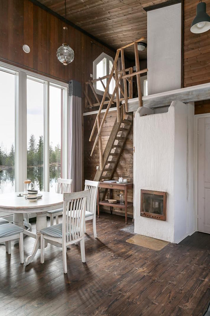scandinavian-small-dream-house-interior
