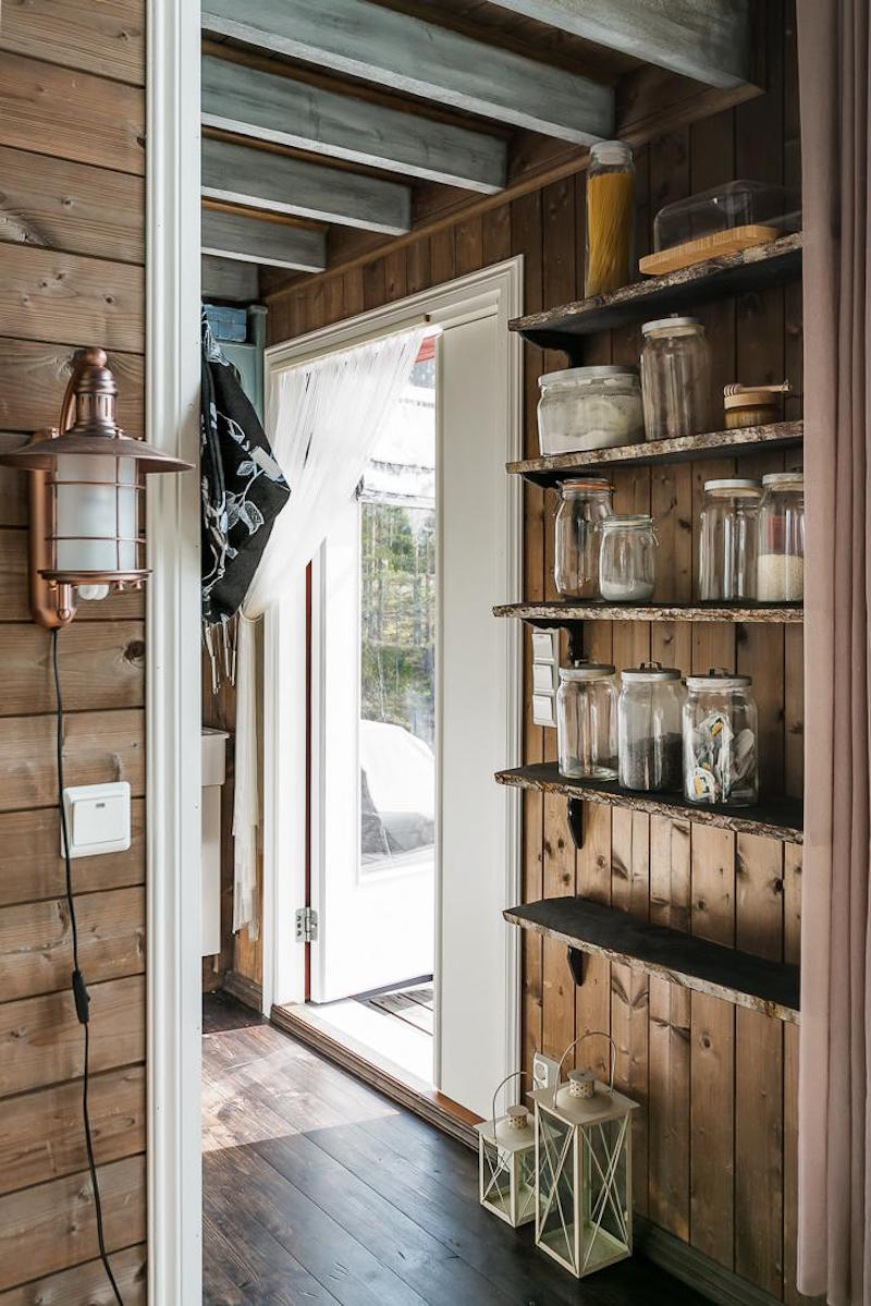scandinavian-small-dream-house-kitchen-details