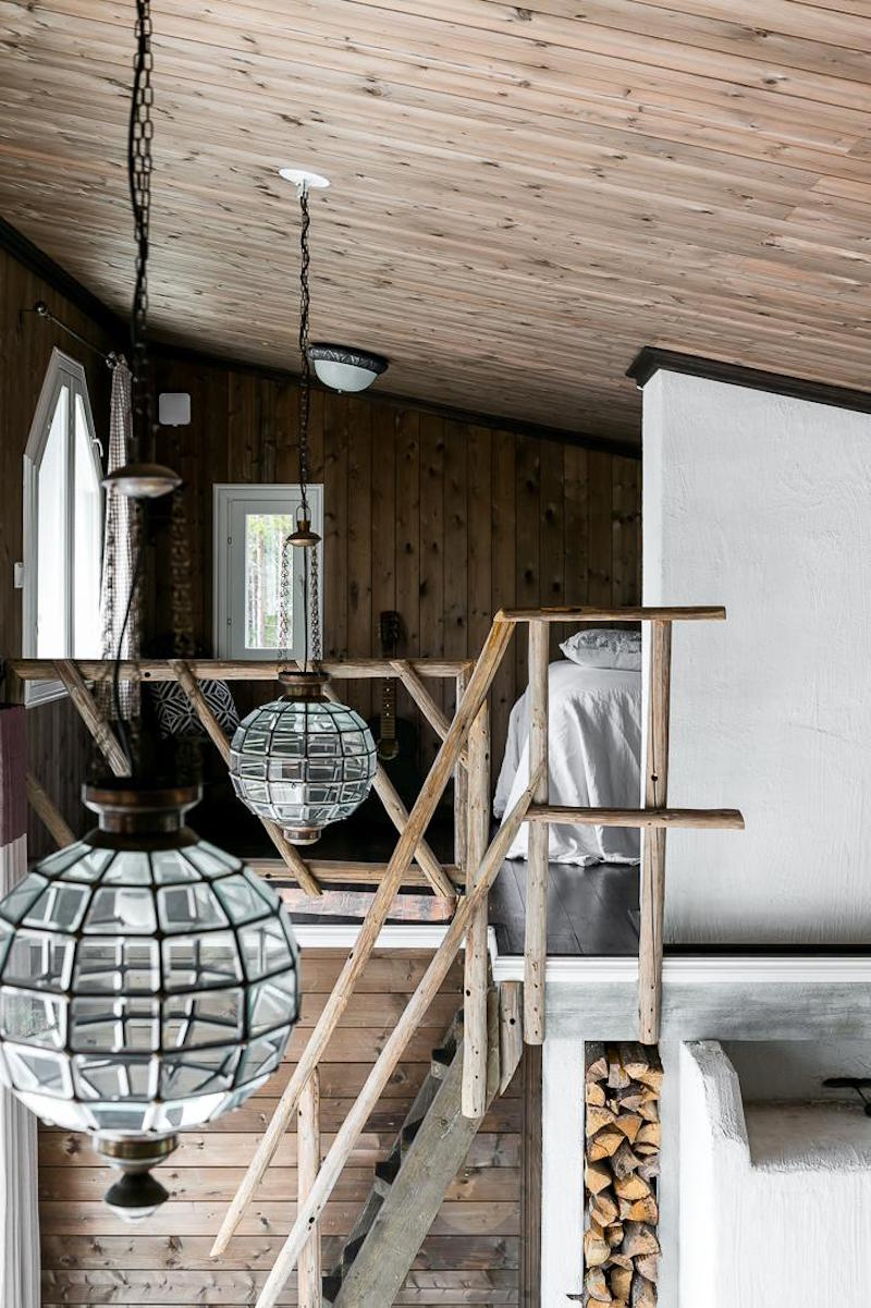 scandinavian-small-dream-house-loft