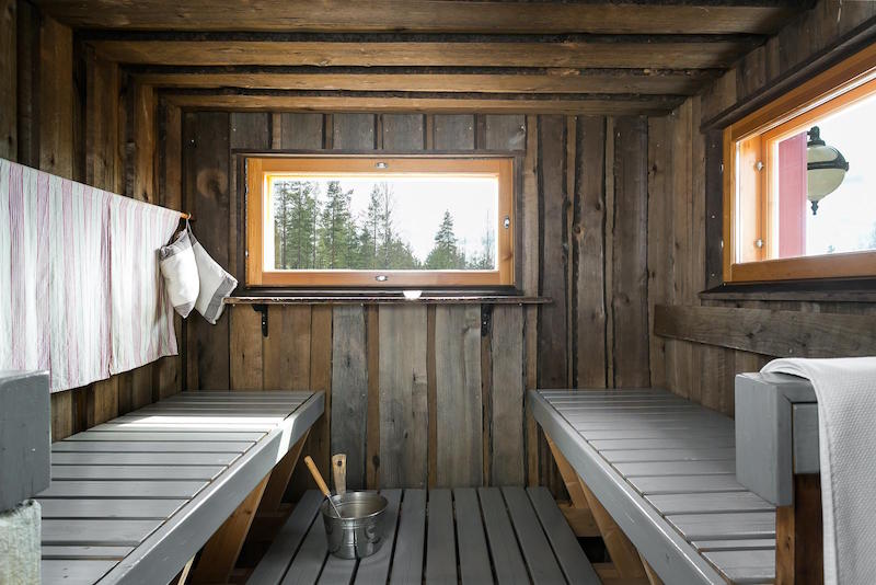 scandinavian-small-dream-house-sauna