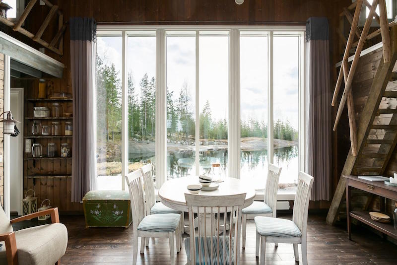 scandinavian-small-dream-house-the-view