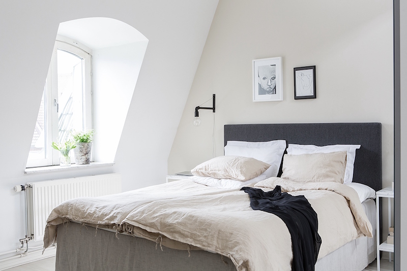 bright-scandinavian-interior-bedroom