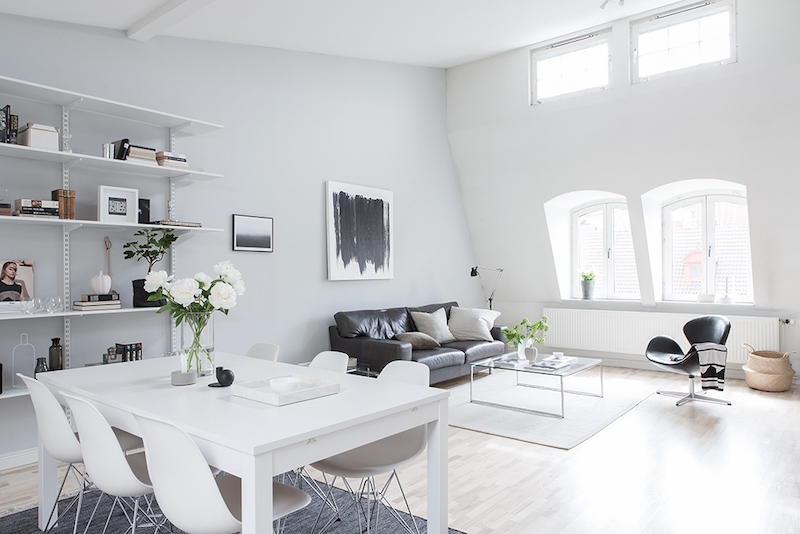 bright-scandinavian-interior