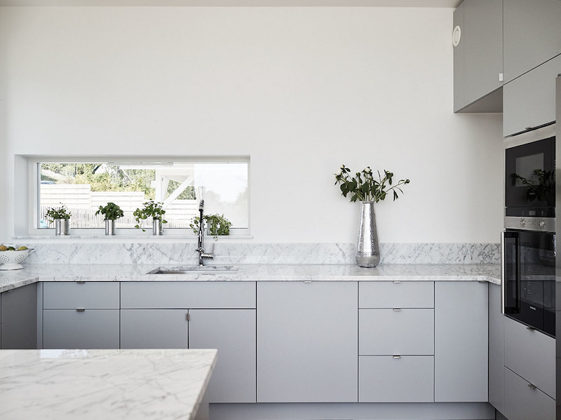 house-architecture-scandinavian-kitchen-design