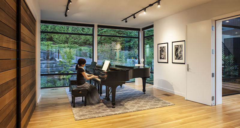 music-box-residence-piano-room