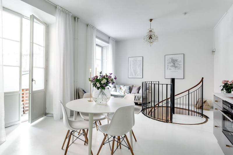 scandinavian-small-apartment-in-two-level
