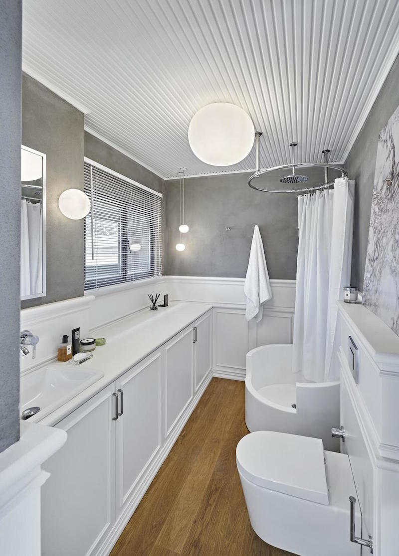 bathroom-style-white-house-ofist