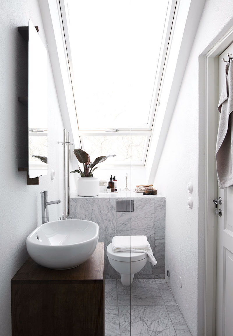 daniella-witte-house-bathroom