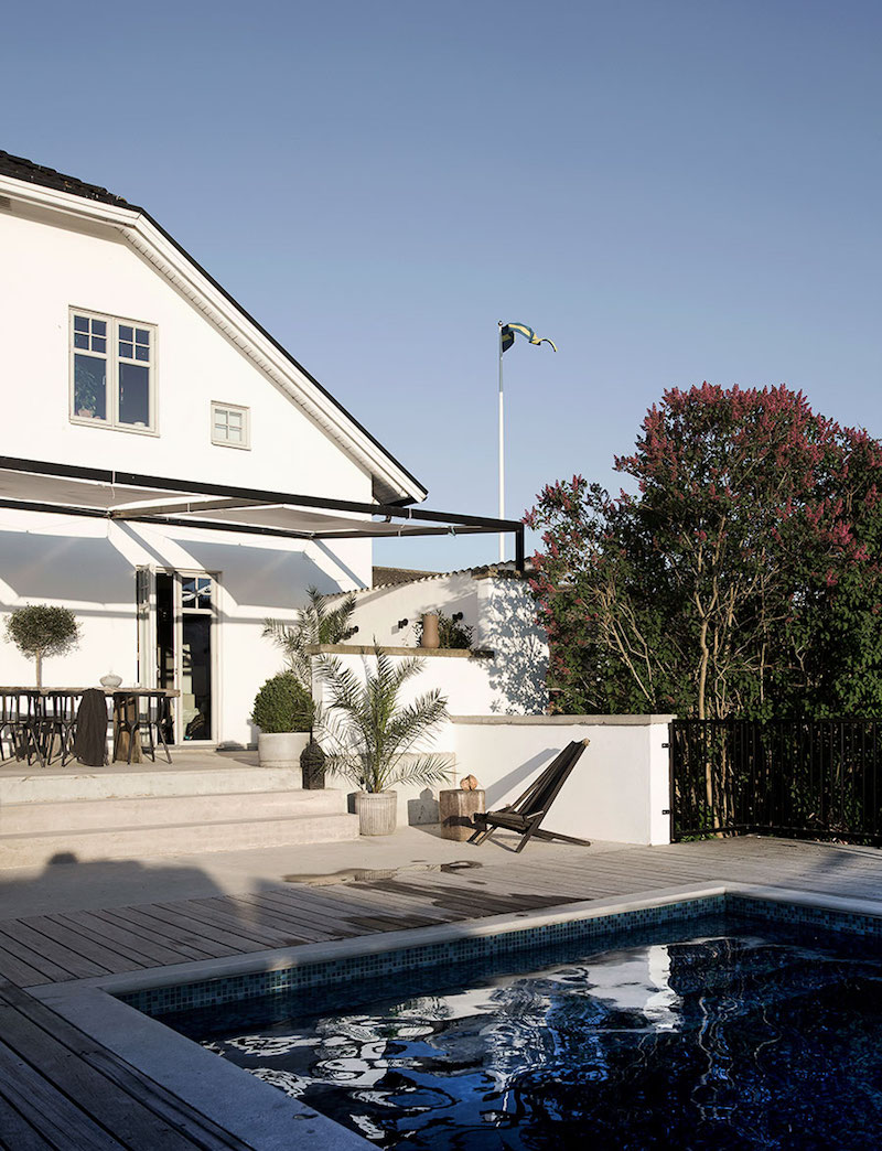 daniella-witte-house-pool