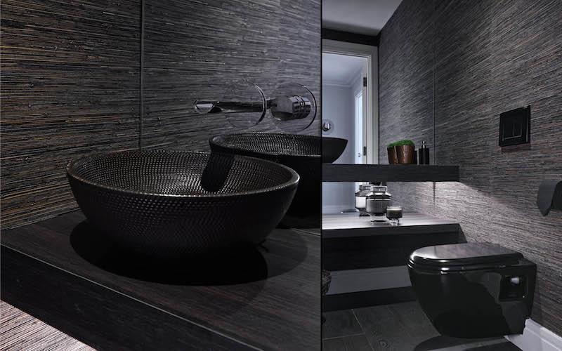 london-penthouse-black-bathroom