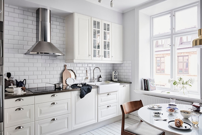 Scandinavian Homedecor Livingroom Scandinavian Homedecor Kitchen