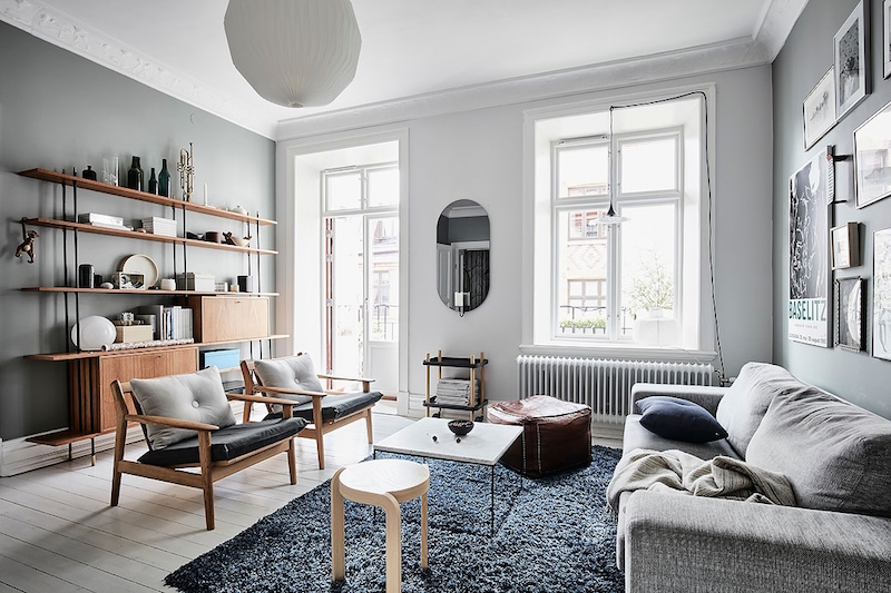 scandinavian-homedecor-livingroom