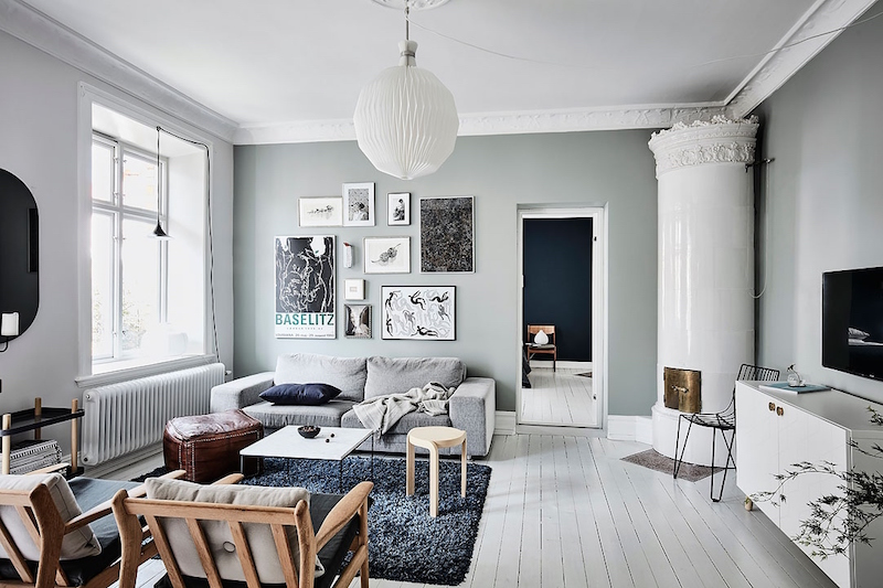 scandinavian-homedecor-styling