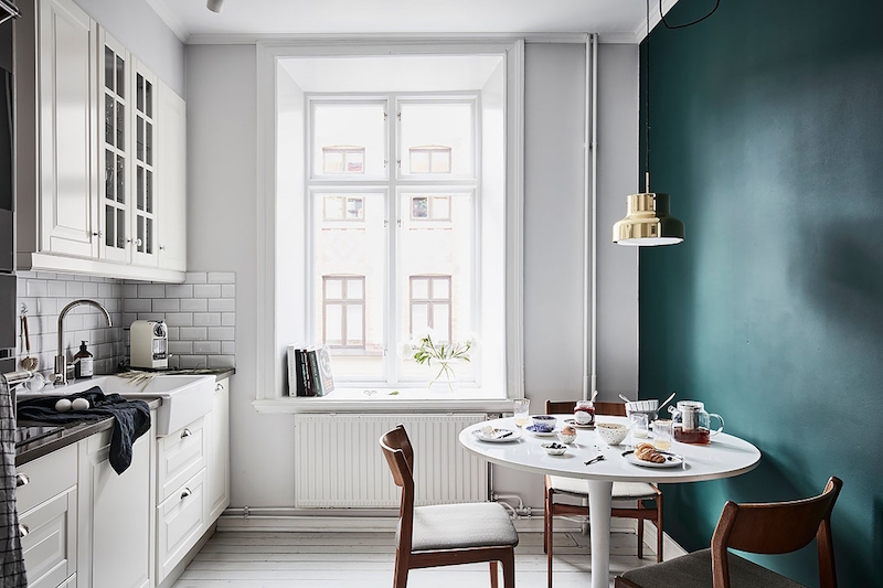 scandinavian-homedecor-wallcolor