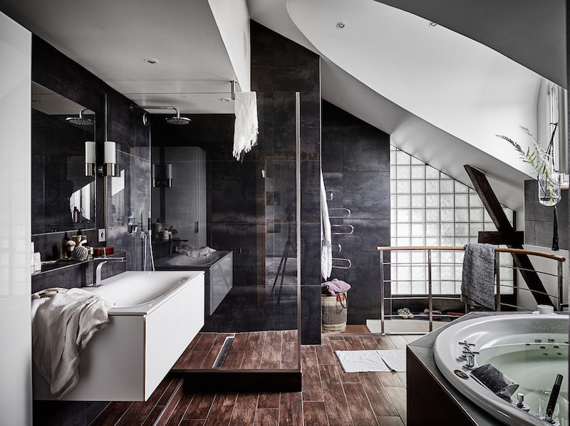 elegant-penthouse-design-bathroom
