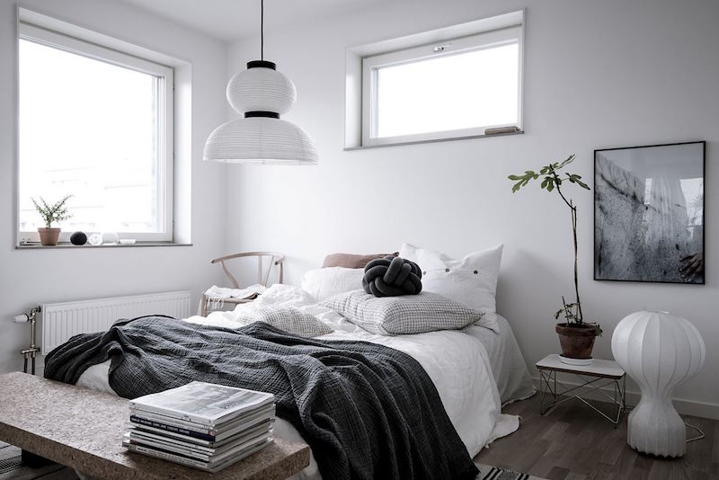 scandinavian-interior-home-bedroom