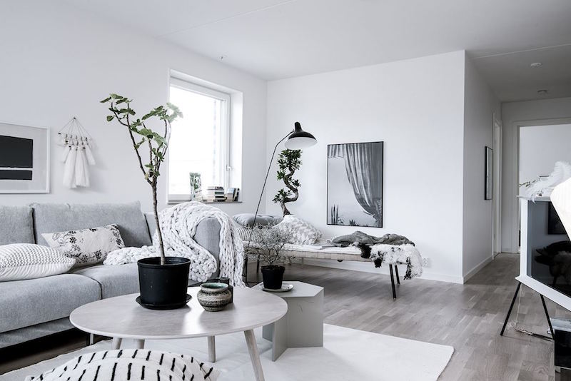 scandinavian-interior-home-furniture