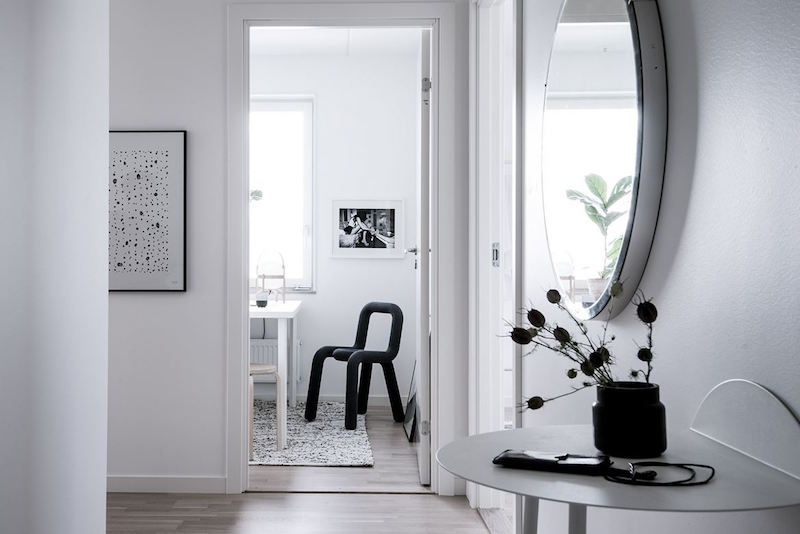 scandinavian-interior-home-hall