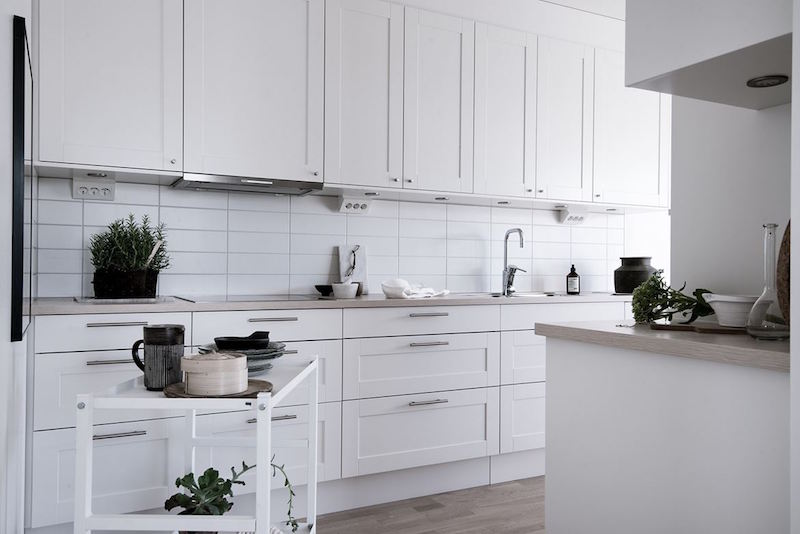 scandinavian-interior-home-kitchen