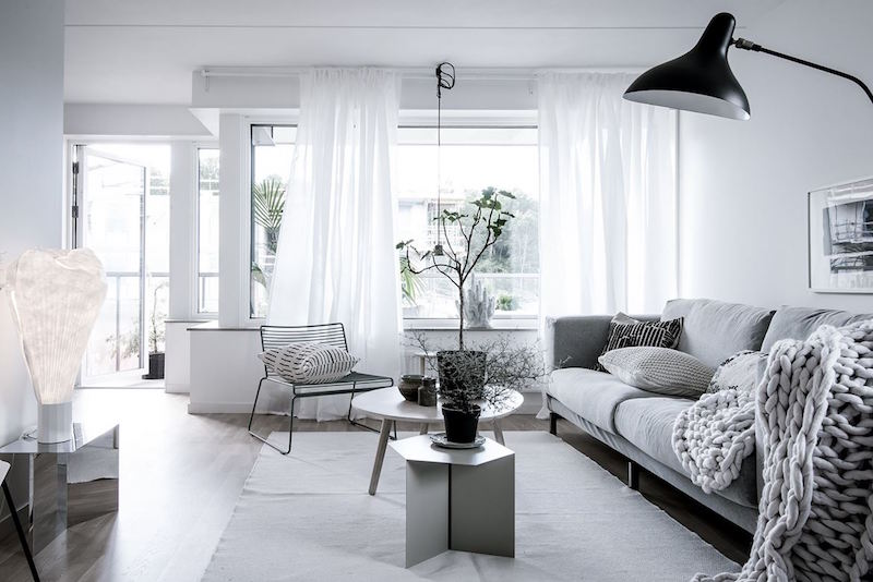 scandinavian-interior-home-livingroom