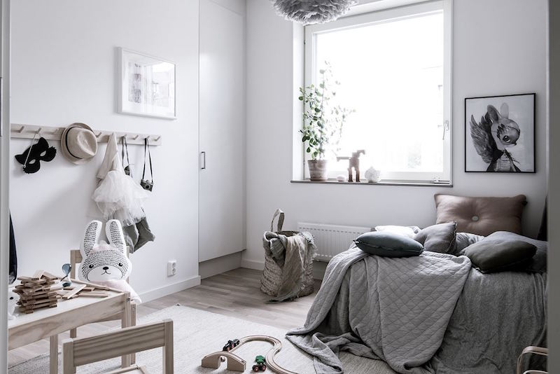 scandinavian-interior-home-playroom-decor