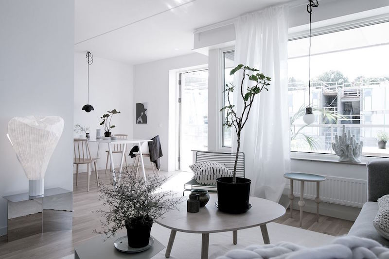 scandinavian-interior-home