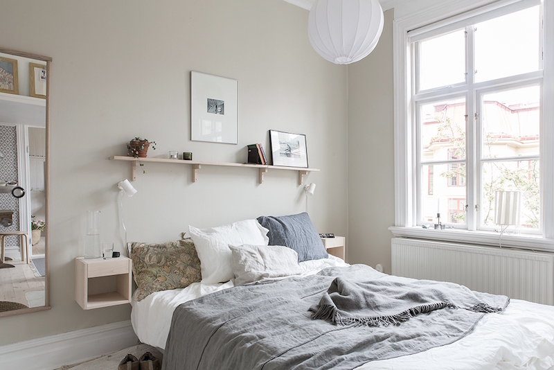 white-home-decor-bedroom