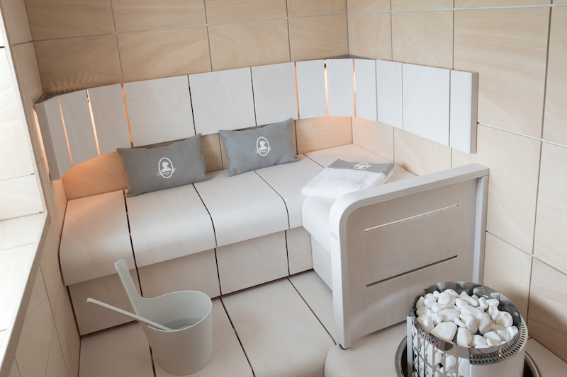 white-home-spa-milla-alftan-sauna
