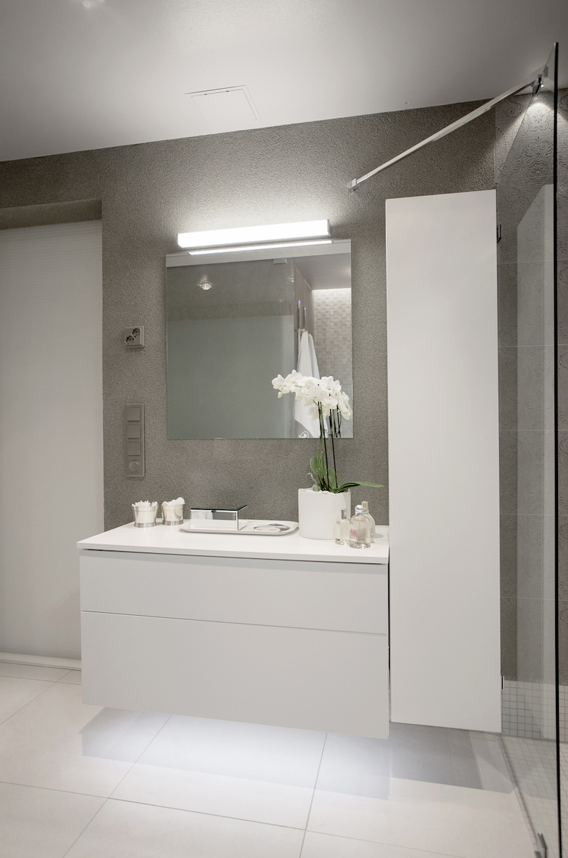 white-home-spa-milla-alftan-sink
