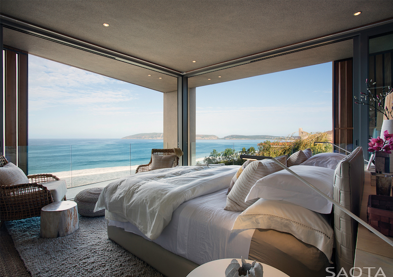 beachyhead-luxury-nature-bedroom