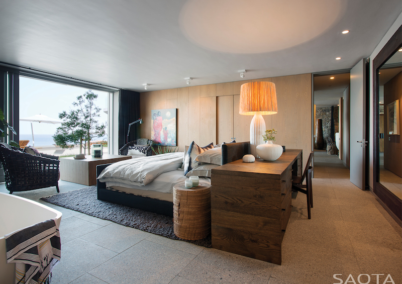 beachyhead-luxury-nature-bedroom2